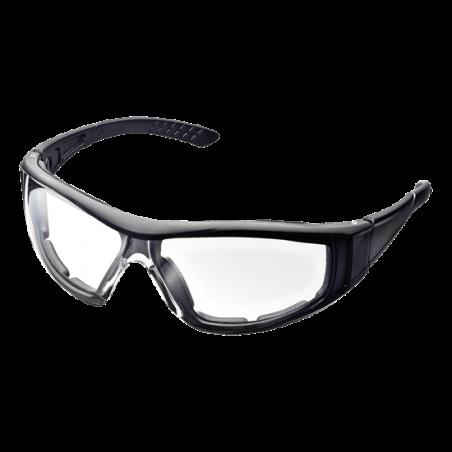Fosforo Chiaro Safety Glasses