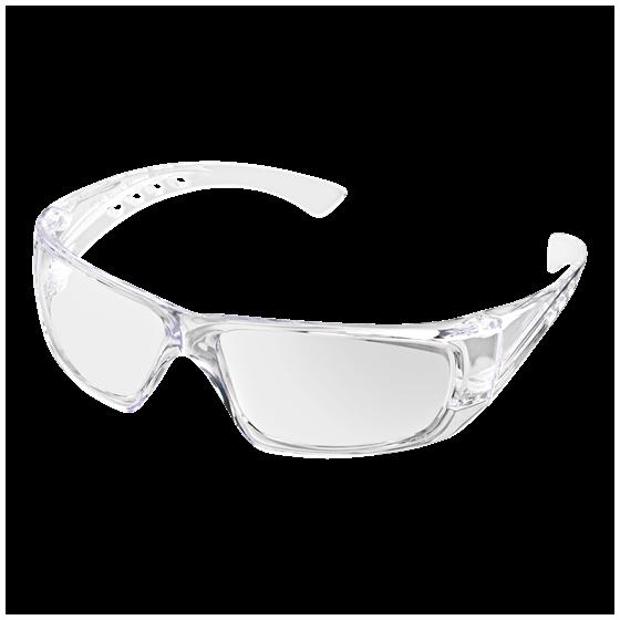 Azoto Chiaro Safety Glasses