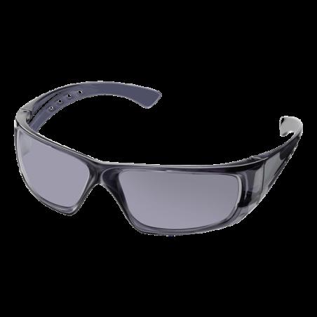Azoto Scuro Safety Glasses
