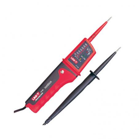 UT15B Voltage Detector