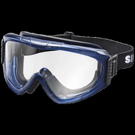 Globus Goggles