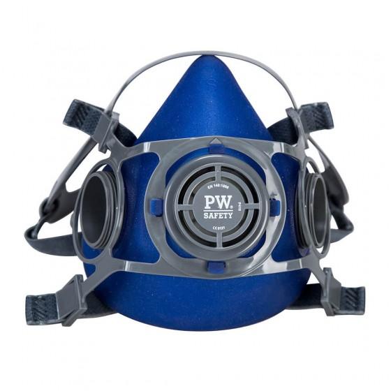 Auckland half-mask P410