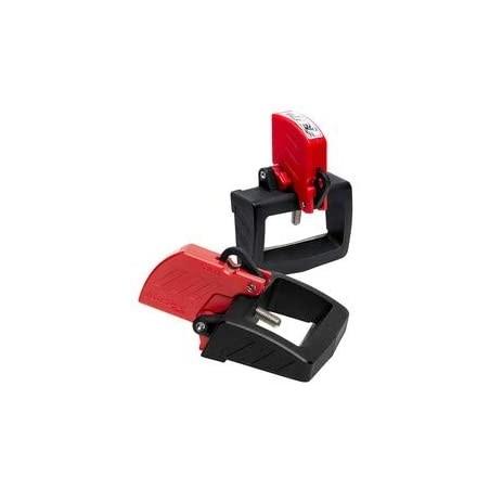 Dispositivo de bloqueio de disjuntor Grip Tight S3823
