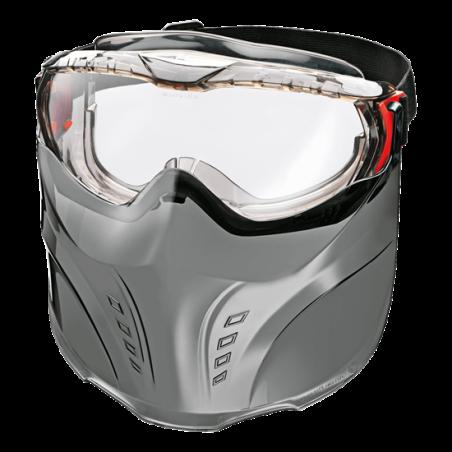 Excalibur Goggles