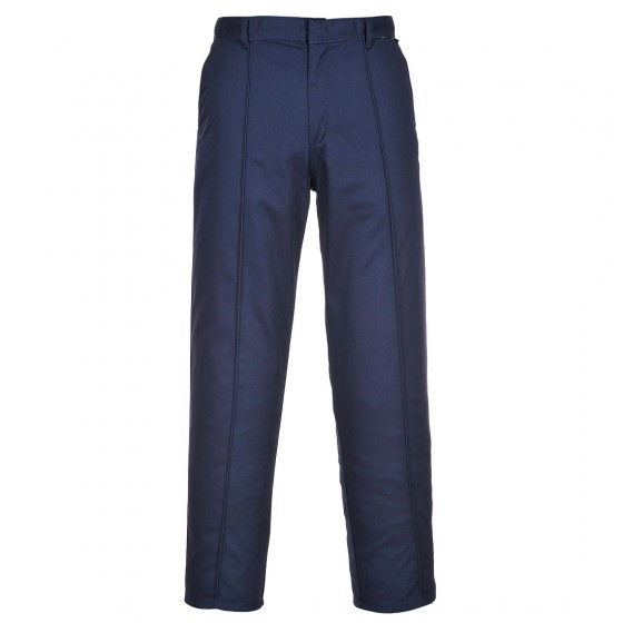 Wakefield Trousers 2085