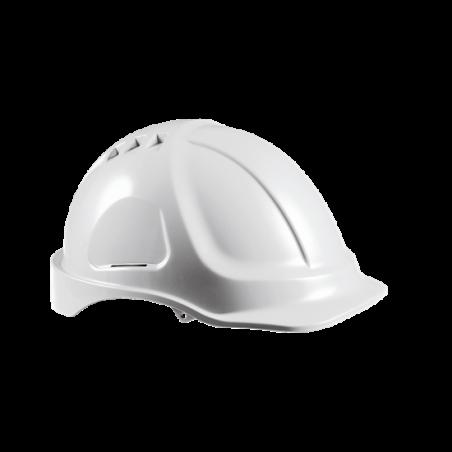 ABS 900 Helmet