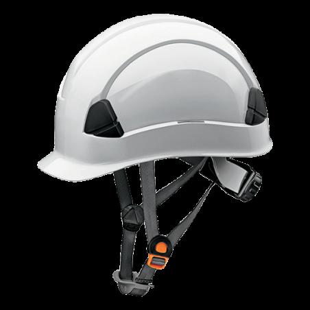 Mars Helmet