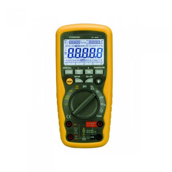 Digital Multimeter ST9939