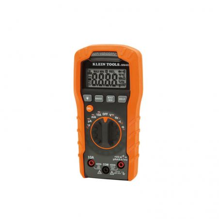 Multimeter Klein Tools MM400