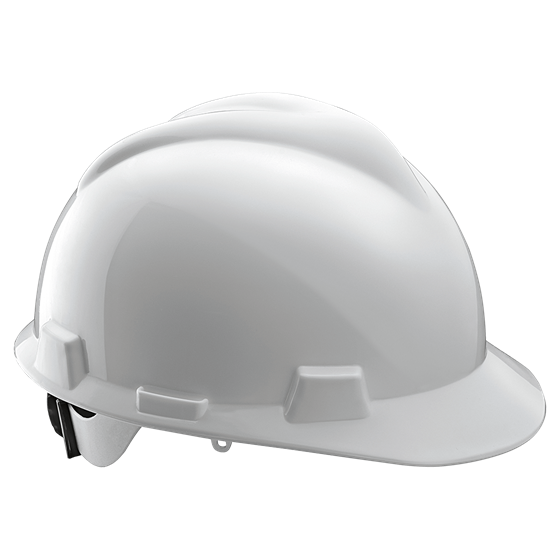 Cosmos Helmet