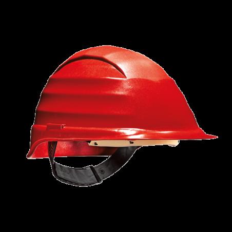Rockman T6 Heat Resistant Helmet