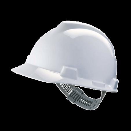 V-GUARD Helmet