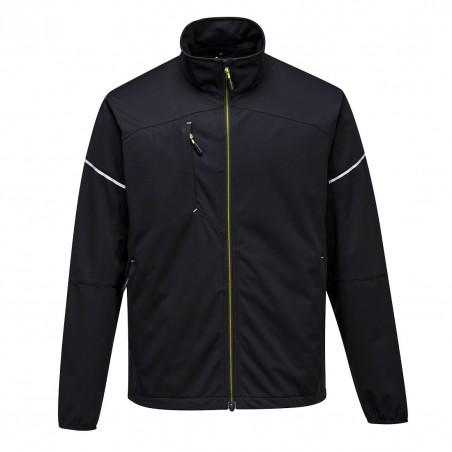 Flex Shell Jacket T620