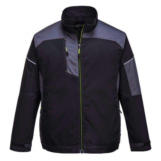 Work Jacket T603