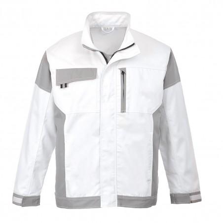 Painters Pro Jacket  KS55