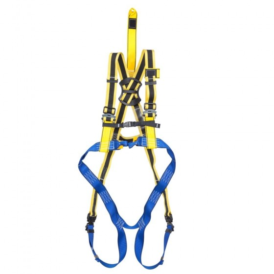 Safety harness P-30X