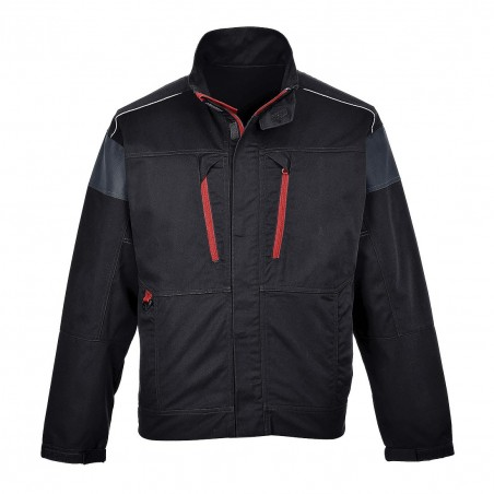 Tagus Jacket TX60