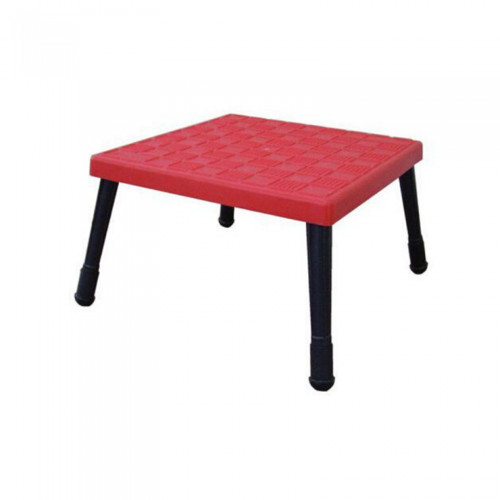 Stool For Indoor / Outdoor Use