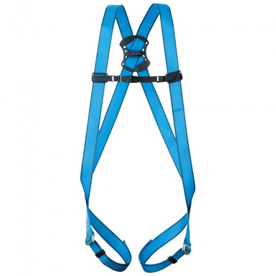 Safety harness P-01