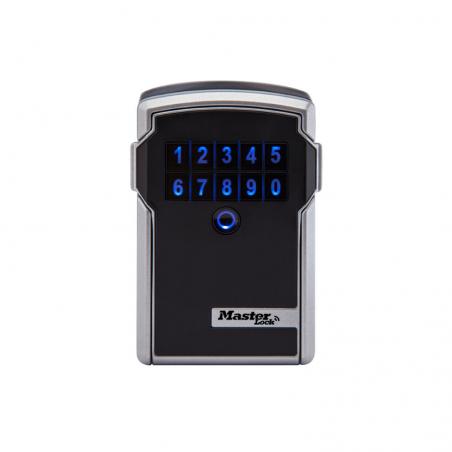 Key Storage - 5441D