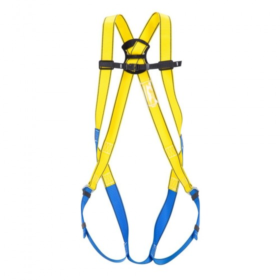 Safety harness P-01B