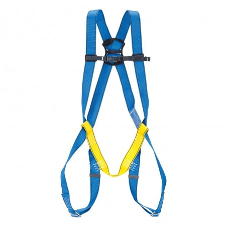 Safety harness P-01S
