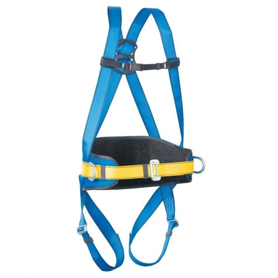 Safety harness P-02