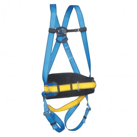 Safety harness P-02S