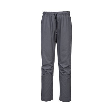 Chef Trousers Meshair Pro C073