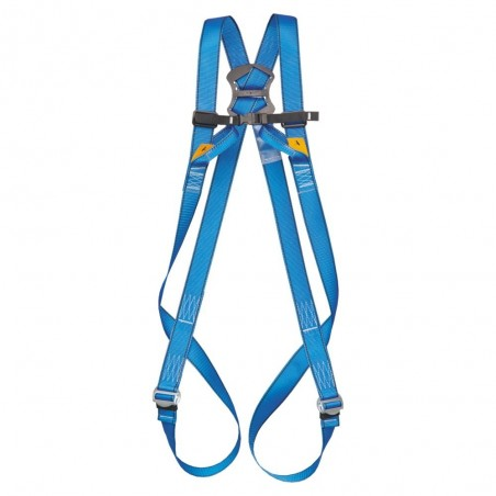 Safety harness P-03