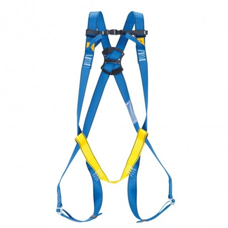 Safety harness P-03 S