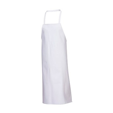 Food Industry Apron 2207
