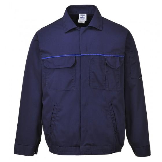 Classic Work Jacket 2860