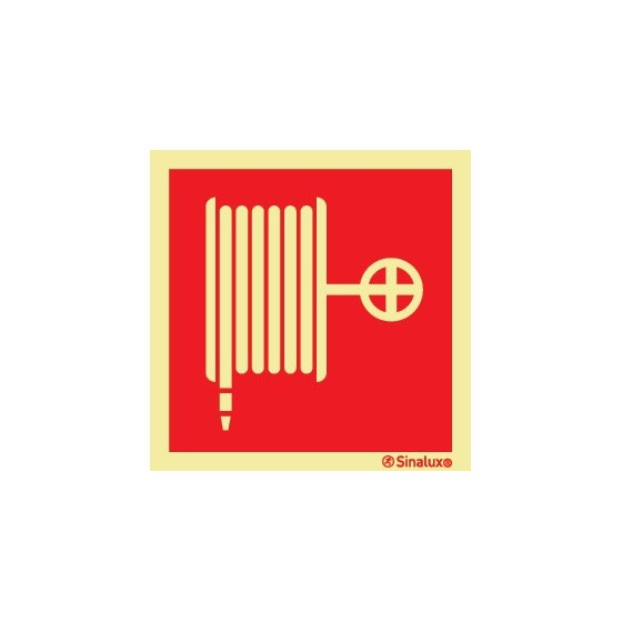Reel Signal