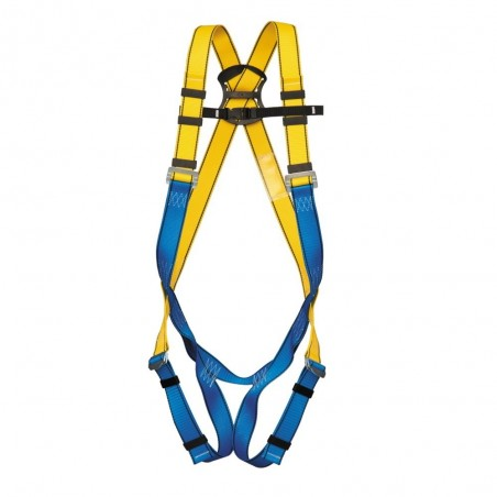 Safety harness P-10