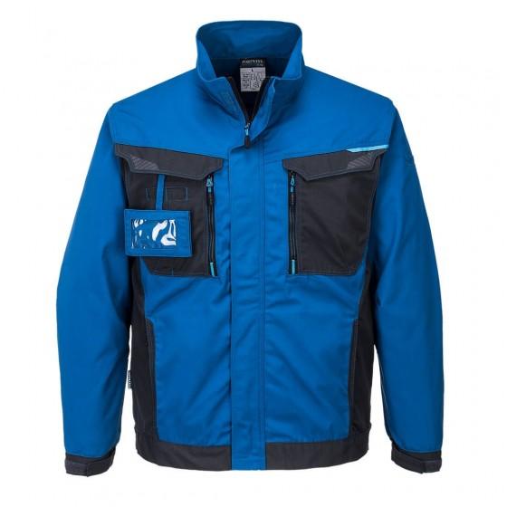 Jacket T703