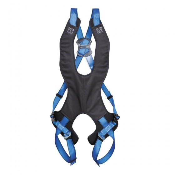 Safety harness P-10 F