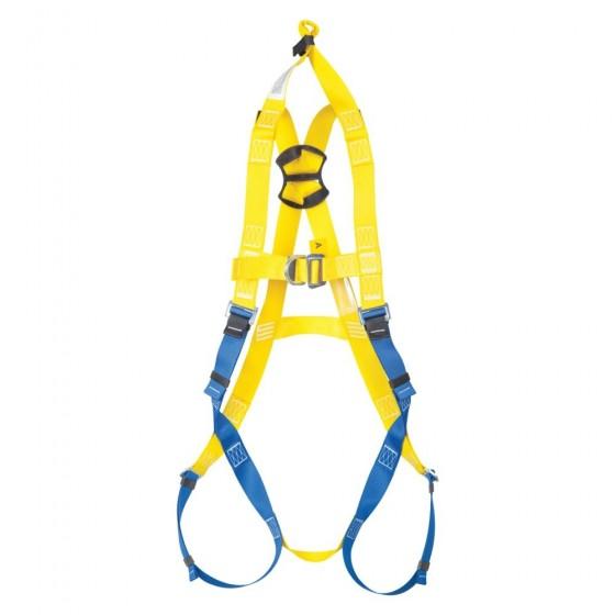 Rescue harness P-10 R
