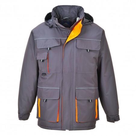 Portwest Rain jacket TX30