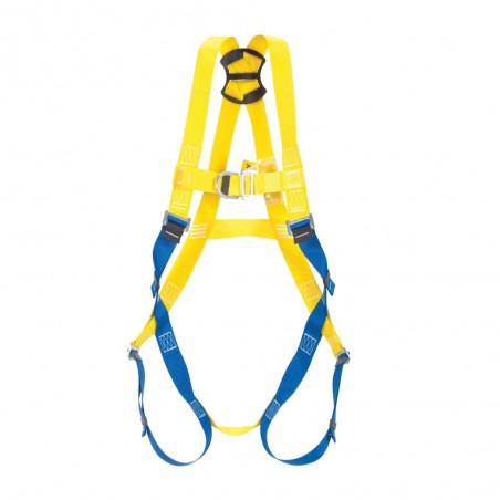 P-11 Safety harness