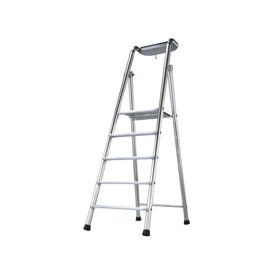 Oversized Step Ladder PROBAT