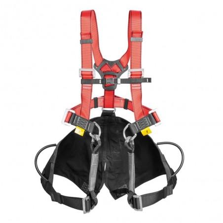 P-14 R Rescue harness