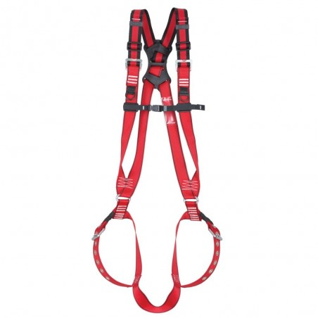 P-15 E Safety harness