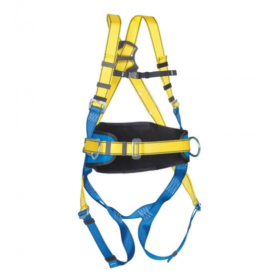 P-20 Safety harness