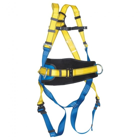P-20 C Safety harness