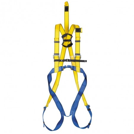 P-30 Safety harness