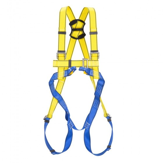 P-30 A Safety harness