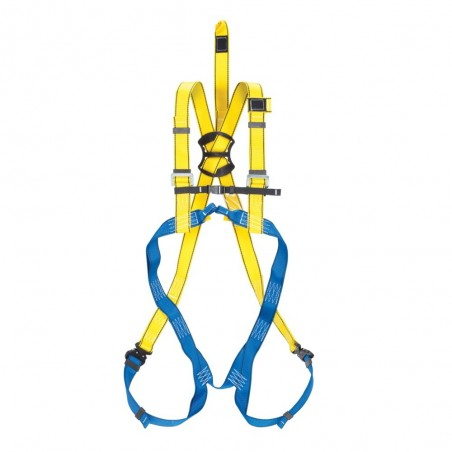 P-30 C Safety harness
