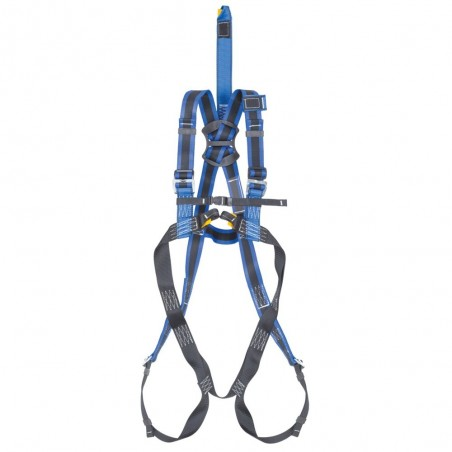 P-30 E Safety harness