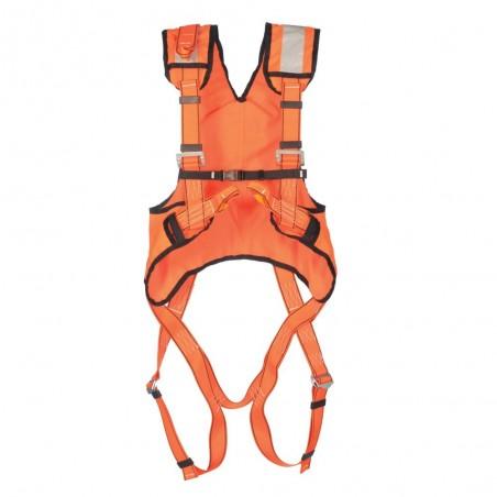Safety harness P-30 HV+
